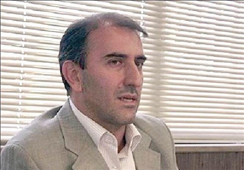 تشیکل کمیته بررسی بدهیهای دولت به مترو به ریاست شهردار تهران