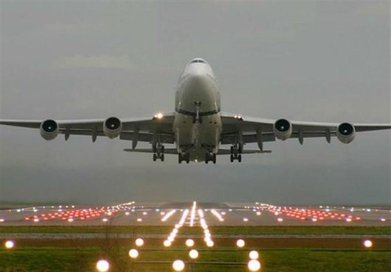 فرودگاه بجنورد