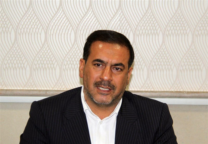 شهرداری تهران با استناد به رأی محاکم قضایی ملزم به تحویل منطقه دانش به شهرقدس است