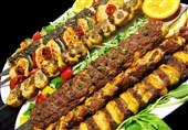 یکچهارم رستورانهای تهران بهدلیل گرانی گوشت تعطیل شد/ ماجرای «خورش بدون گوشت» چیست؟