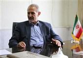 نماینده مردم شیراز در مجلس: برخی با گرفتن ارز دولتی خودروی لوکس وارد کشور میکنند