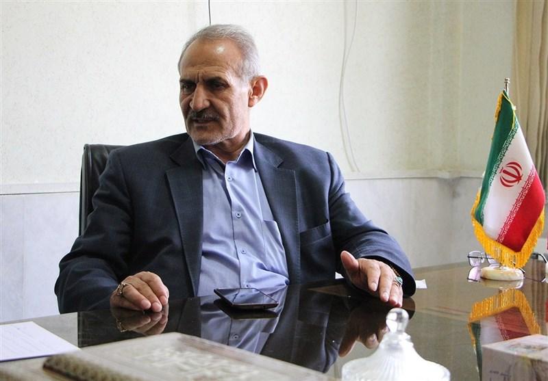 نماینده شیراز در گفتوگو با تسنیم: در انتصاب استاندار فارس نباید نگاه حزبی باشد