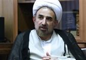 تقدیر رئیس دانشگاه مذاهب اسلامی از اقدام انقلابی آیتالله رئیسی در برخورد با مفاسد