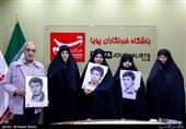 ماجرای جنایت منافقین علیه سیّد 17 ساله/ میگفتما اینجا بایستیم و بعثیهاخواهران ما را اسیر کنند؟