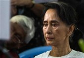 Myanmar's Suu Kyi Won't Attend UN General Assembly: Media