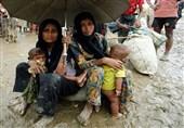 اقوام متحدہ: روہنگیا مسلمانوں کے حقوق کی مسلسل خلاف ورزی پر مذمتی قرارداد