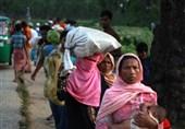 BM: Güvensizlik, Rohingya Müslümanlar'ın Kamusal İmkanlara Erişimini Kısıtlamıştır