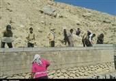 کرمانشاه  مناطق زلزلهزده میزبان 1000 گروه جهادی میشوند