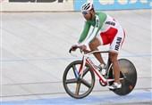 مشهد پیست کوهستان دوچرخهسواری خراسانرضوی به بهرهبرداری میرسد