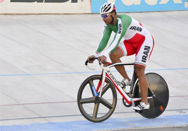 بزرگترین پیست دوچرخهسواری خانواده در مشهد افتتاح میشود