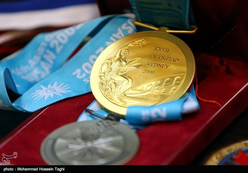 کسب میزبانی ۴ دوره از مسابقات بینالمللی ورزشی در مراغه - روز انلاین - Tasnim