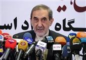 ولایتی: اروپا حق ندارد درباره حضور ایران در منطقه دخالت کند