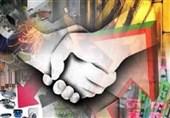 سهم تعاونیها در ایجاد اشتغال در جهان چقدر است؟