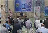 نزدیک به 5 هزار موسسه قرآنی در کشور در تامین حداقلها دارای مشکل هستند