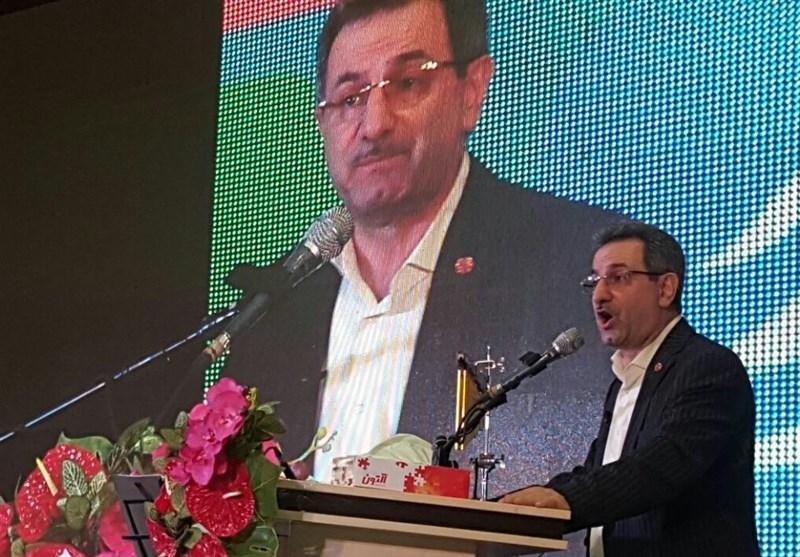اهواز| سرپرست وزارت کار: عدم وجود نگاه علمی به سلامت اجتماعی در کشور