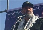اعلام پیروزی بر داعش توسط شهید سلیمانی بر اندام دشمنان لرزه افکند
