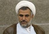 امام جمعه بندرعباس: تقوای سیاسی باید در انتخابات رعایت شود