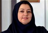فرود بدون چرخ هواپیمای ایران ایر در فرودگاه مهرآباد/تمام مسافران سالم هستند