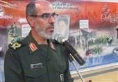 تشریح برنامههای هفته دفاع مقدس در آذربایجان شرقی/موزه دفاع مقدس به زودی افتتاح میشود