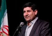 وزیر علوم مهرماه به مجلس معرفی میشود