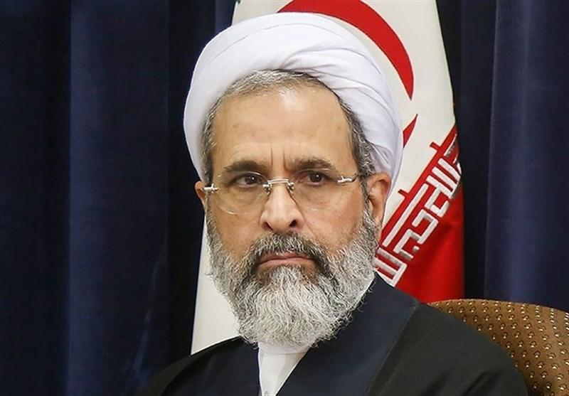 بسیاری از قوانین جمعیتی ایران مشکلدار است
