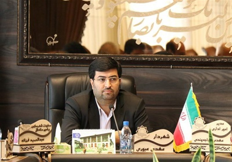 ساری| 800 شهرداری کشور در معرض ورشکستگی قرار دارند
