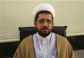 شانزدهمین اجلاس پیرغلامان حسینی در لرستان برگزار میشود