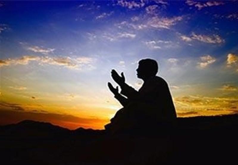 دعایی جهت دفع بلایا و شیاطین،چشم زخم/دعای مولا در لیله المبیت