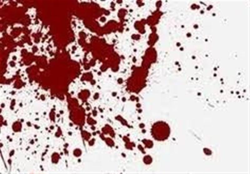 اعتراف پدر به قتل دختر 12 سالهاش در جنوب پایتخت