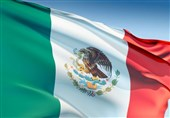 Mexican Presidential Race to Kick Off with Nominations