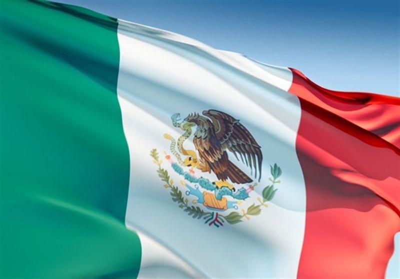 المکسیک تمهل سفیر کوریا الشمالیة 72 ساعة لمغادرة البلاد