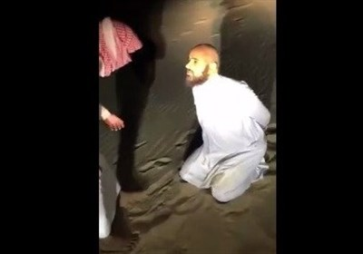سعودیوں نے قطری حاجی کو کیوں مارا؟