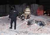 Policeman's Body Found in Mexico, Quake Toll 65