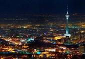 صدور اطلاعیه برای ضرورت صرفهجویی 10 درصدی مصرف برق پایتختنشینان