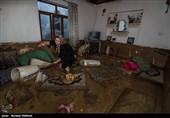 خسارت سیل اخیر استان گیلان 600 میلیارد ریال برآورد شد
