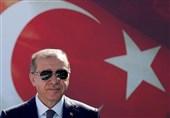 Erdogan Says Turkey Conceals No Details on Khashoggi Case