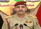 عراق: اطلاعاتی به سوریه دادیم که منجر به هلاکت هزاران تروریست شد