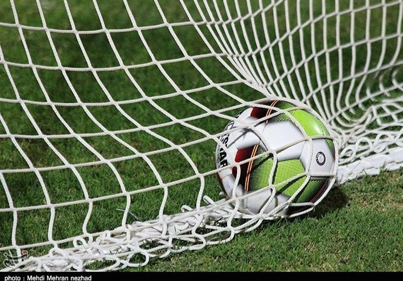 نادیده گرفتهشدن حکم کمیته اخلاق از سوی فدراسیون فوتبال و سازمان لیگ/ یک نفر مهمتر از قانون!