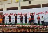 جشنواره بینالمللی فرهنگ اقوام| 13 گروه موسیقی استانی در جشنواره مشارکت دارند