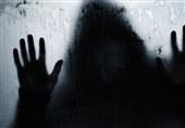 آرزوی زندگی مجلل، زن جوان را تا آستانه خودکشی پیش برد