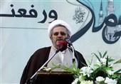 عضو شورای مرکزی حزبالله در گفتوگو با تسنیم: حزب الله با گروههای لبنانی وارد مذاکره شده است