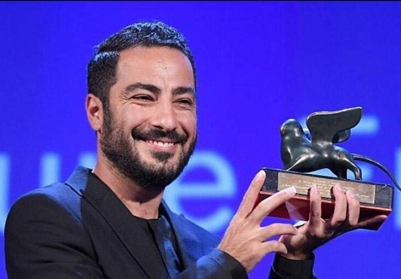 ستاره 80 میلیاردی سینمای ایران را بشناسید