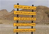 وعده و وعیدهایی که محقق نشد؛ استراتژیکترین خط ریلی ایران کی تکمیل میشود؟