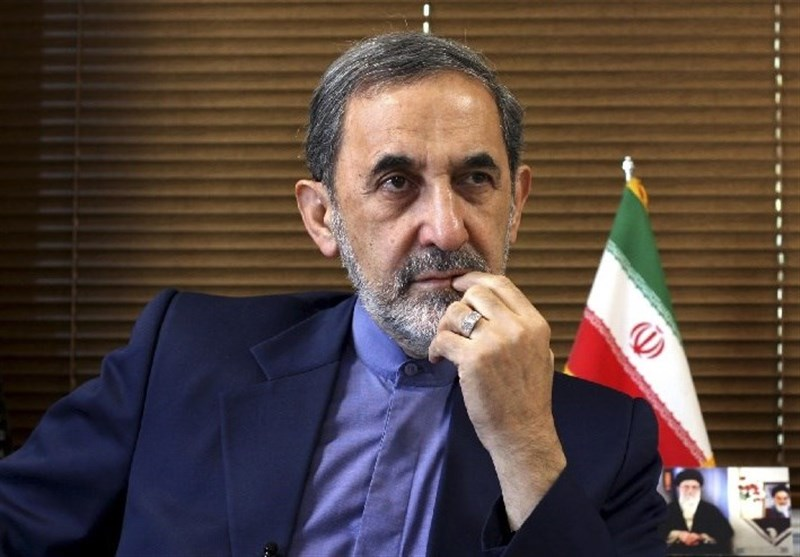 Iran's Velayati: Israel behind Massacre of Muslims in Myanmar