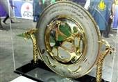 زمان برگزاری دو بازی از مرحله یک هشتم جام حذفی اعلام شد