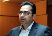 تهران| معاون وزیر راه و شهرسازی: پرند الگویی برای ایجاد کارگاههای مجسمهسازی در کشور است