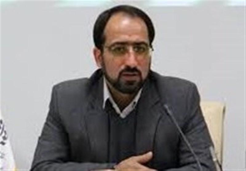 وقف چاپخانه پاسدار اسلام توسط حجتالاسلام رحیمیان اثبات زهد و تقوای این عالم دینی است