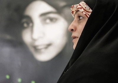 واکنش نیروهای دشمن نسبت به اسرای پرستار زن در دوران دفاع مقدس