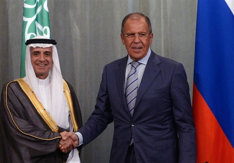 Deal for Idlib De-Escalation Zone May Be Finalized in Mid-September: Lavrov