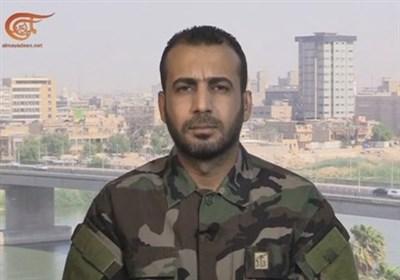 حزبالله عراق: آمریکا خیال می کند که مقاومت پس از شهادت رهبران آن نابود خواهد شد